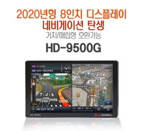 HD-9500G