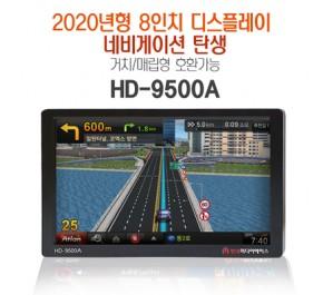 HD-9500A