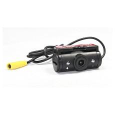풀HD 적외선 후방카메라 (실내/외 겸용)