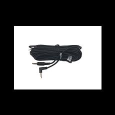 HD 실내전용 후방카메라 배선 A/B타입