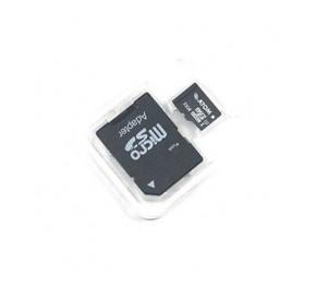 아톰정품 32GB MLC타입 메모리 SD카드