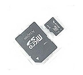 아톰정품 64GB MLC타입 메모리 SD카드