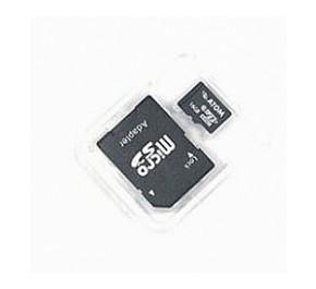 아톰정품 16GB MLC타입 메모리 SD카드