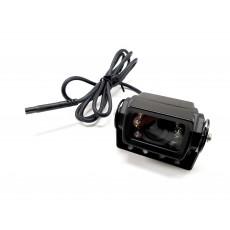 HD 적외선 후방카메라 (실내/외 겸용)